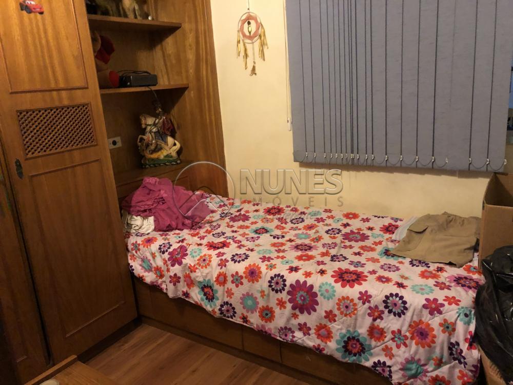 Alugar Apartamento / Padrão em Osasco R$ 2.000,00 - Foto 14