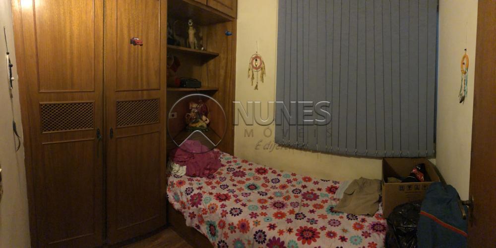Alugar Apartamento / Padrão em Osasco R$ 2.000,00 - Foto 16