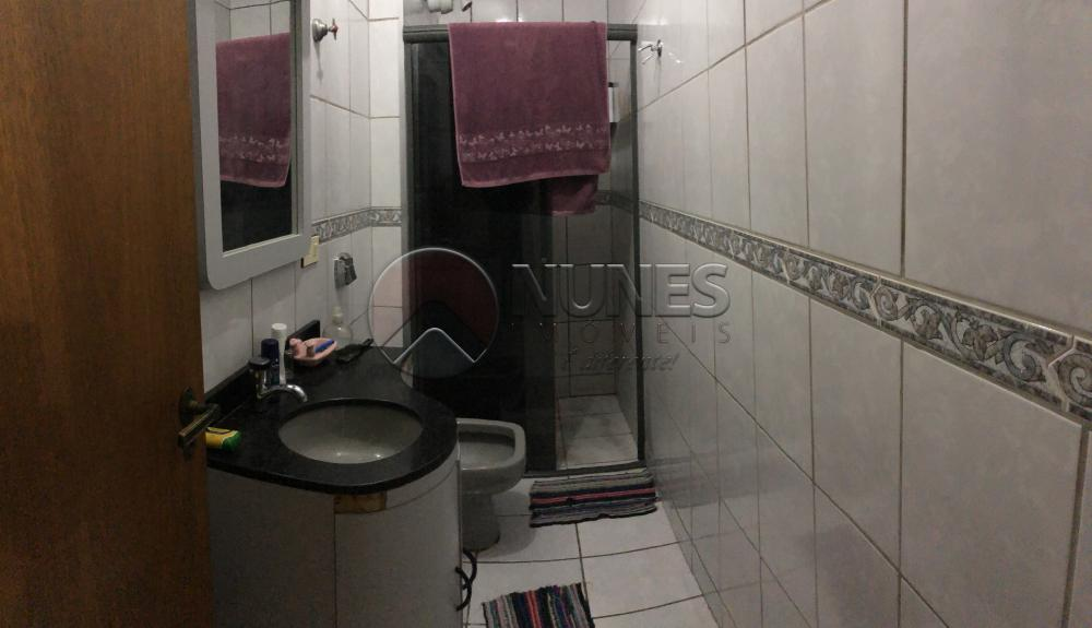 Alugar Apartamento / Padrão em Osasco R$ 2.000,00 - Foto 18