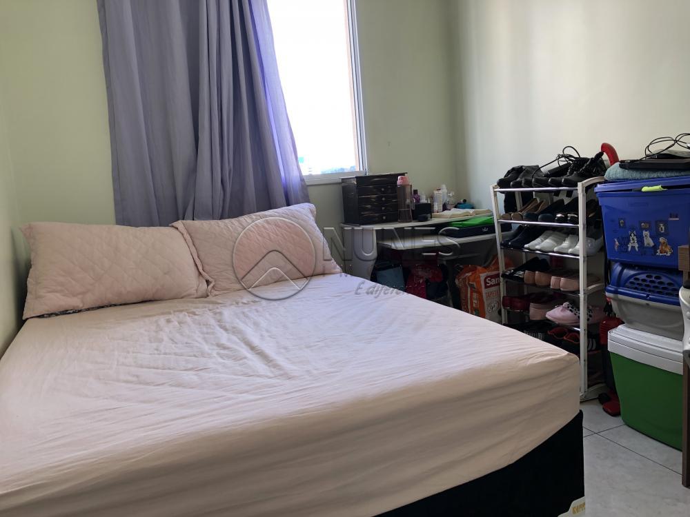 Comprar Apartamento / Padrão em Osasco apenas R$ 200.000,00 - Foto 10