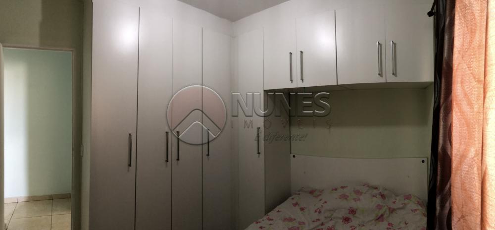 Comprar Apartamento / Padrão em Osasco apenas R$ 200.000,00 - Foto 12
