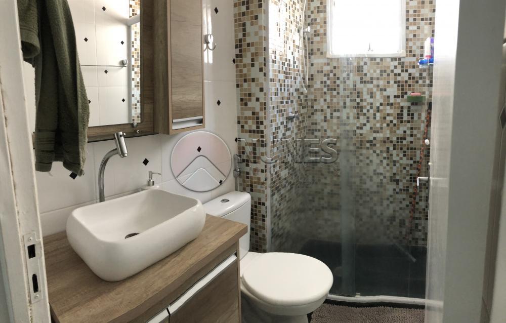 Comprar Apartamento / Padrão em Osasco apenas R$ 200.000,00 - Foto 13