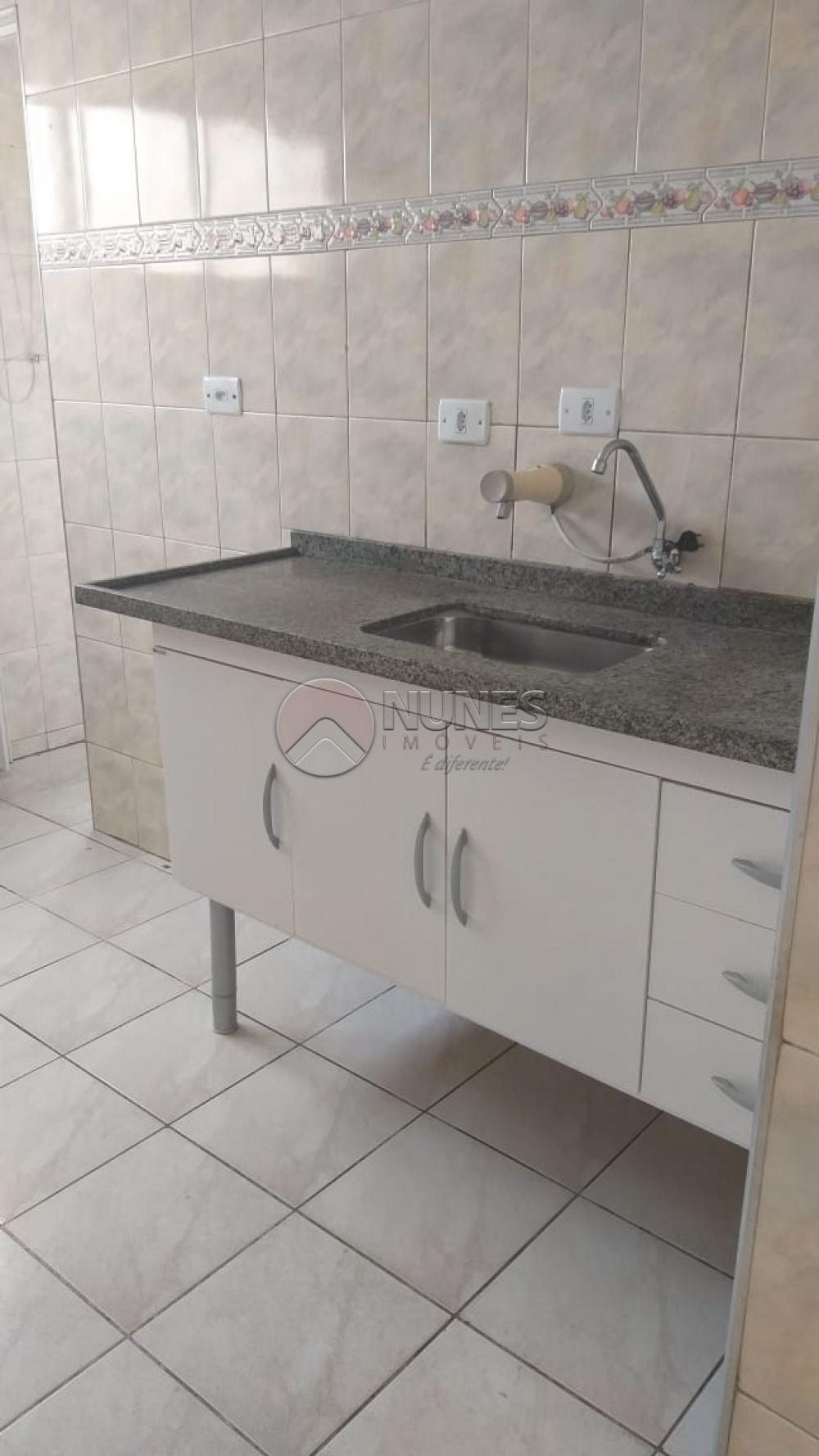 Comprar Apartamento / Padrão em Osasco apenas R$ 280.000,00 - Foto 6