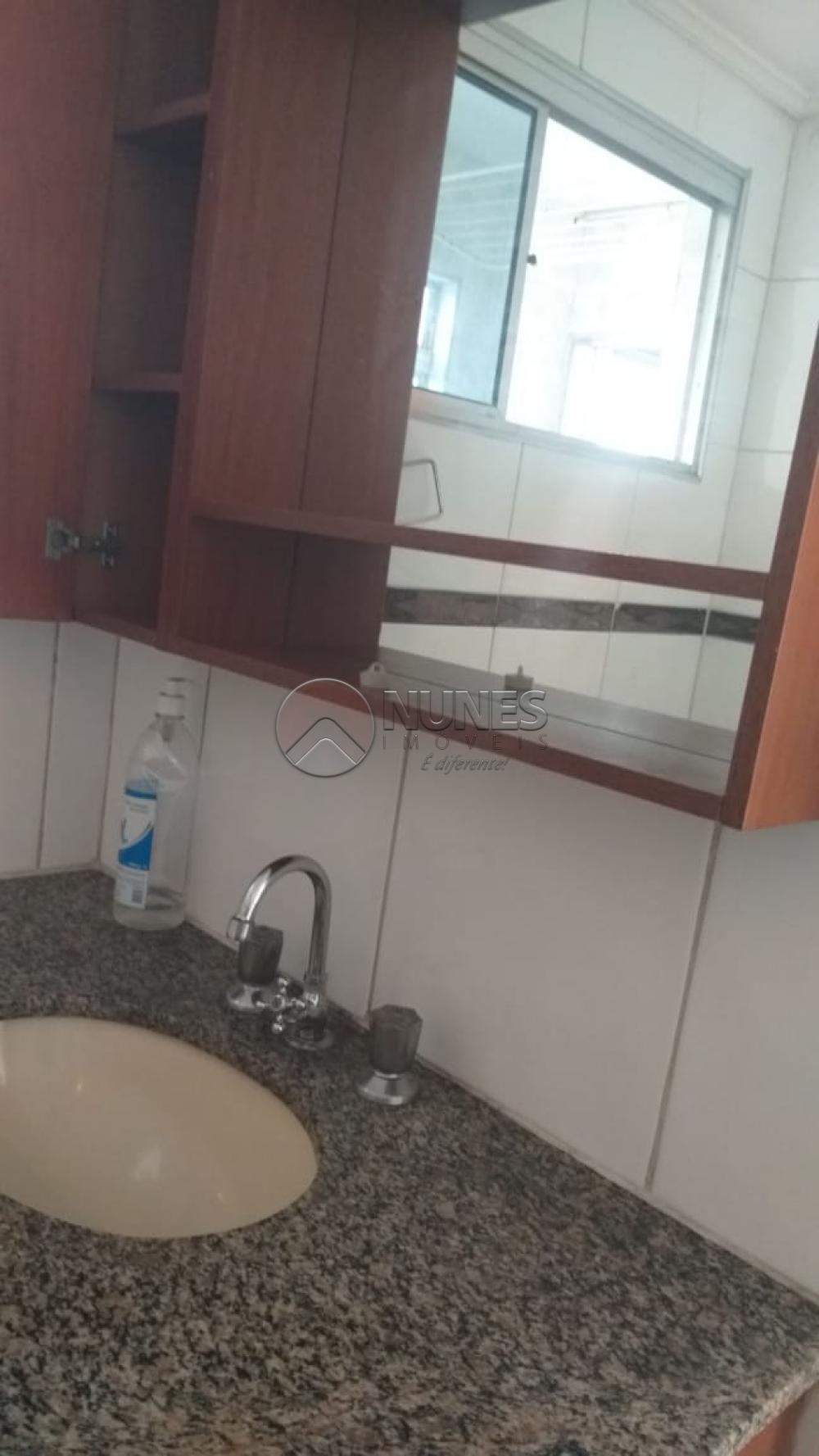 Comprar Apartamento / Padrão em Osasco apenas R$ 280.000,00 - Foto 16