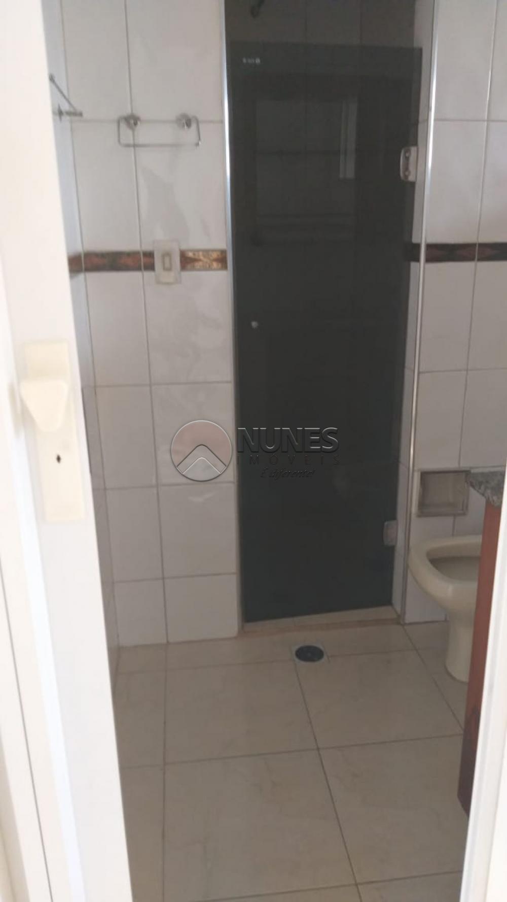 Comprar Apartamento / Padrão em Osasco apenas R$ 280.000,00 - Foto 17