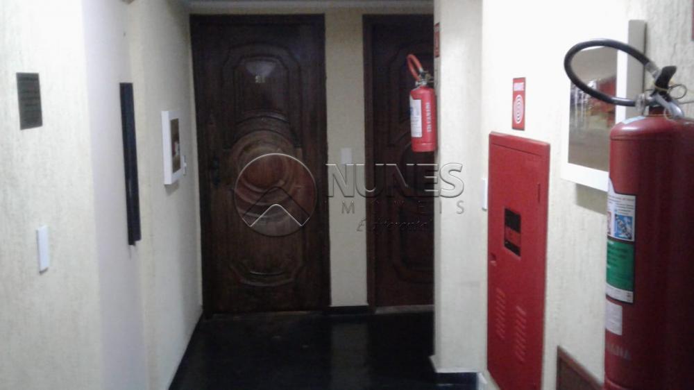 Comprar Apartamento / Padrão em Osasco apenas R$ 265.000,00 - Foto 7