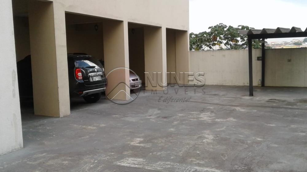 Comprar Apartamento / Padrão em Osasco apenas R$ 265.000,00 - Foto 21