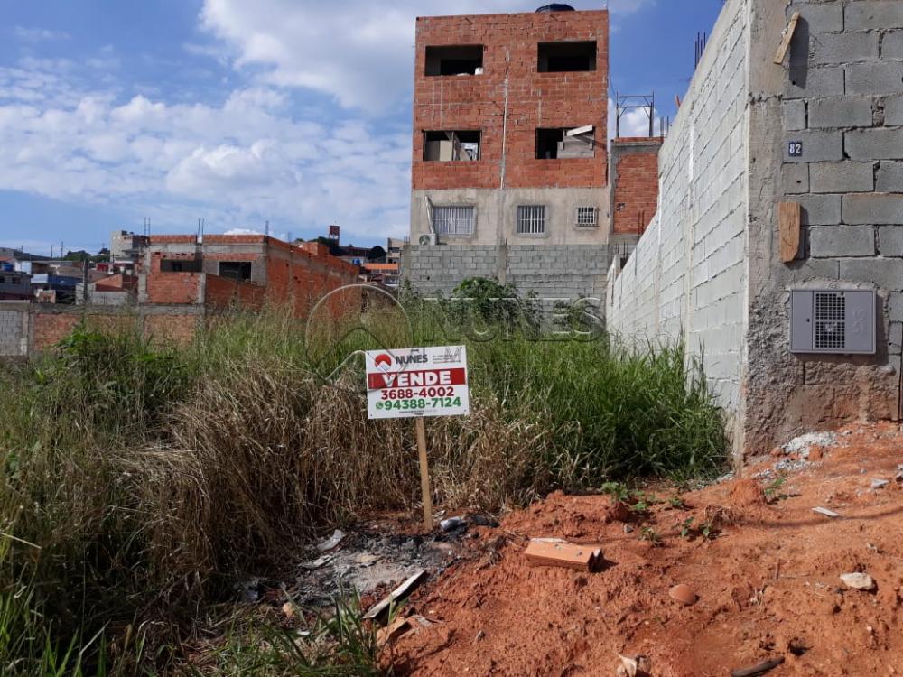 Comprar Terreno / Terreno em Carapicuíba apenas R$ 180.200,00 - Foto 1