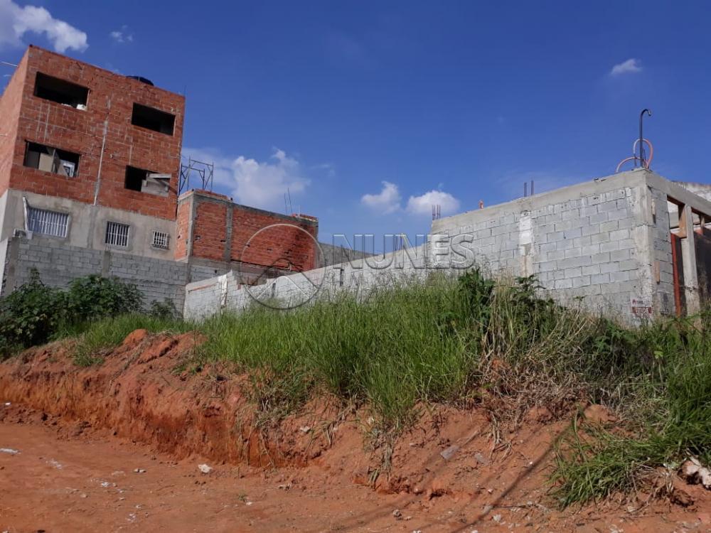 Comprar Terreno / Terreno em Carapicuíba apenas R$ 180.200,00 - Foto 2