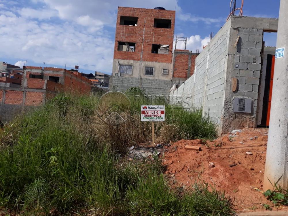 Comprar Terreno / Terreno em Carapicuíba apenas R$ 180.200,00 - Foto 3