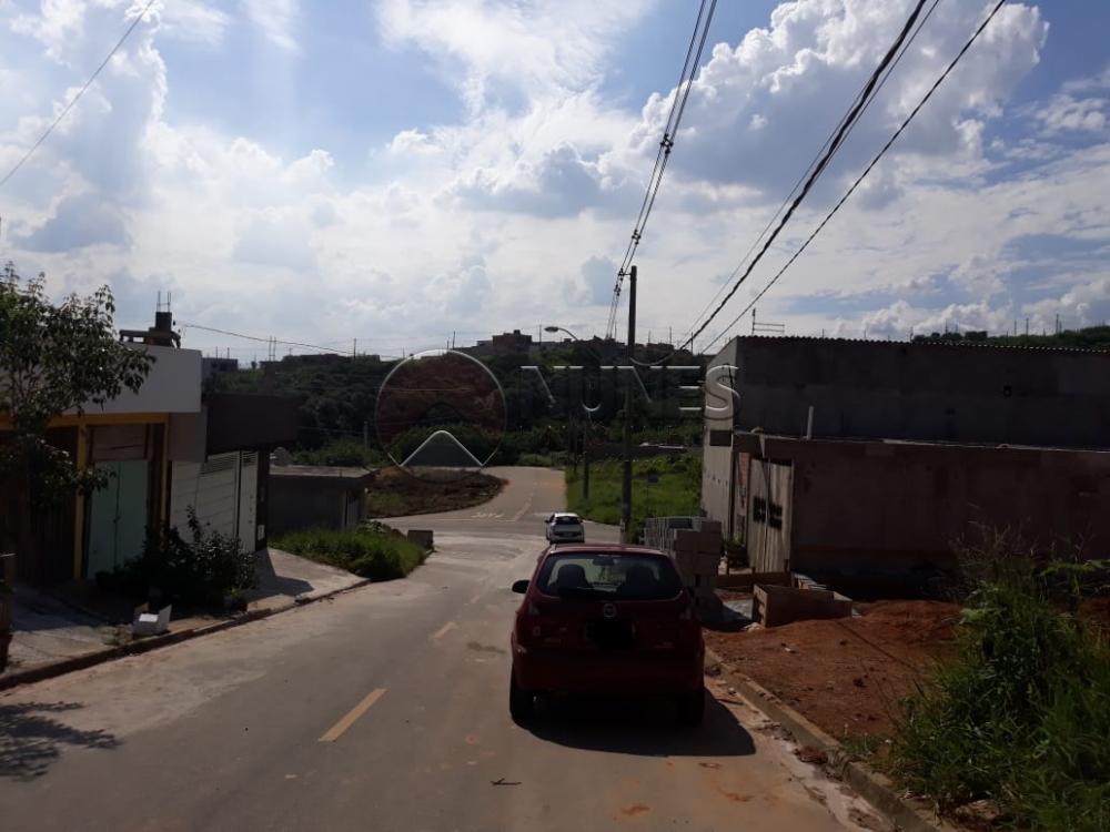Comprar Terreno / Terreno em Carapicuíba apenas R$ 180.200,00 - Foto 4