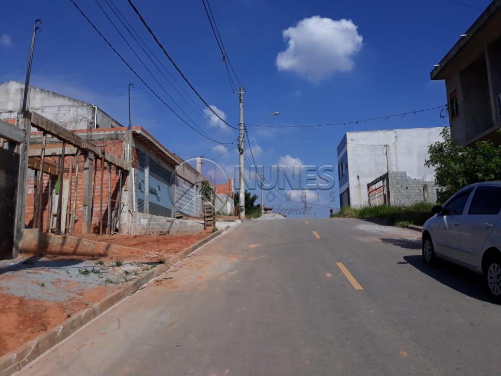 Comprar Terreno / Terreno em Carapicuíba apenas R$ 180.200,00 - Foto 5