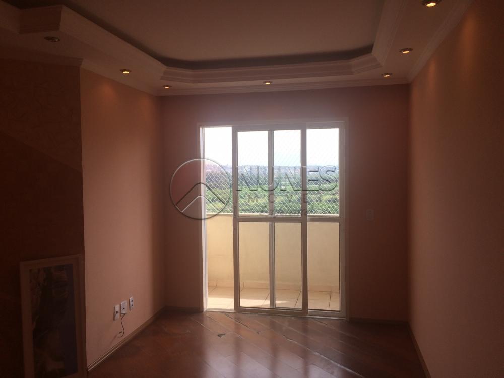 Alugar Apartamento / Padrão em Osasco apenas R$ 900,00 - Foto 3