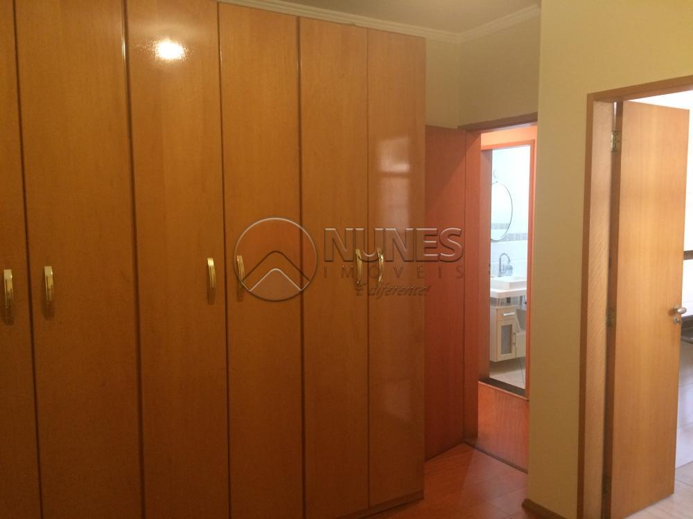 Alugar Apartamento / Padrão em Osasco apenas R$ 900,00 - Foto 9