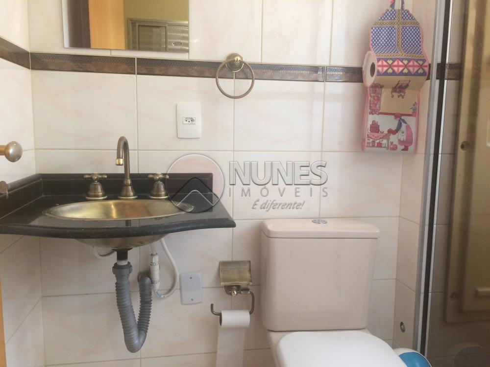 Alugar Apartamento / Padrão em Osasco apenas R$ 900,00 - Foto 15