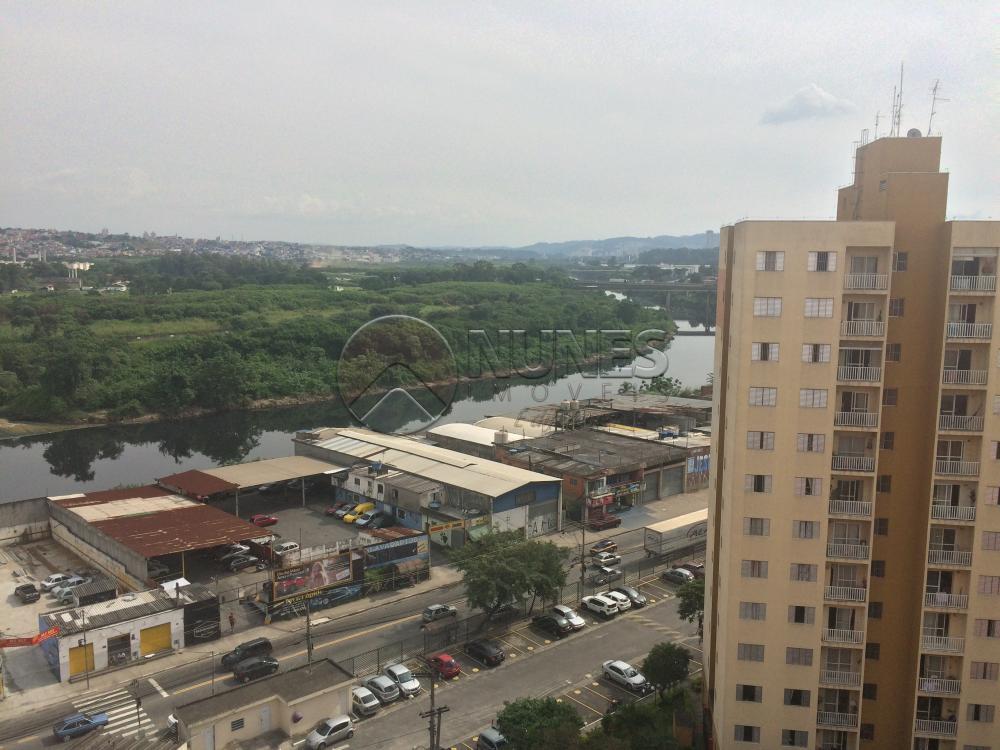 Alugar Apartamento / Padrão em Osasco apenas R$ 900,00 - Foto 18