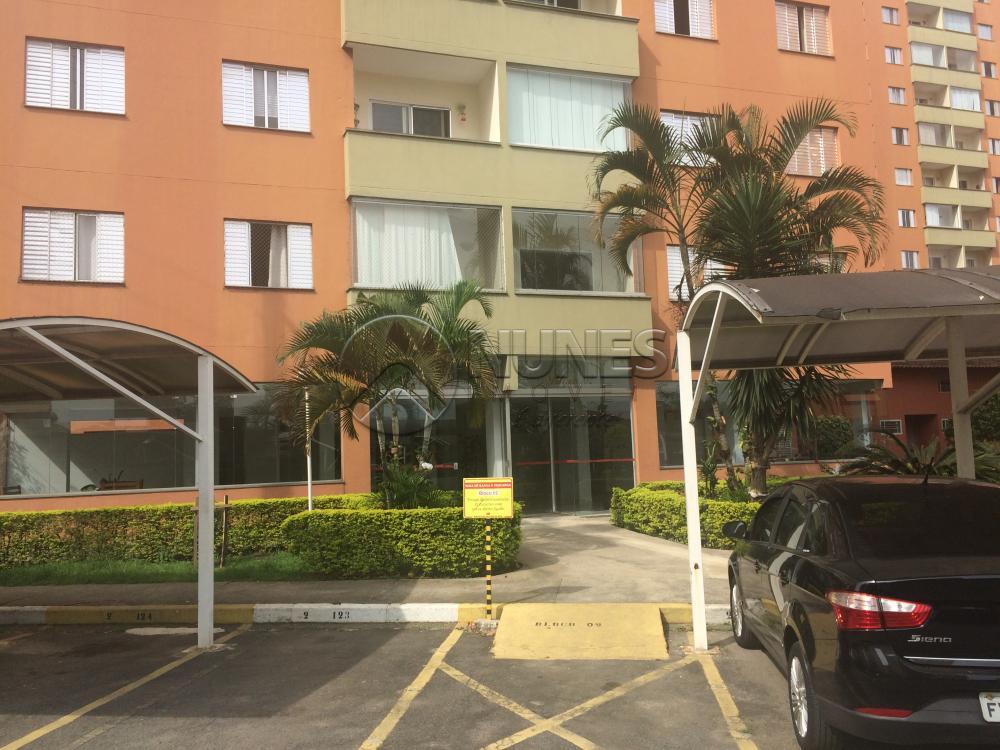 Alugar Apartamento / Padrão em Osasco apenas R$ 900,00 - Foto 19