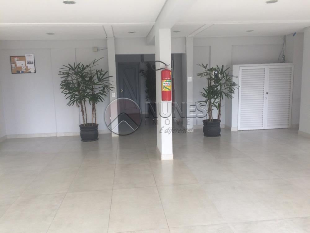 Alugar Apartamento / Padrão em Osasco apenas R$ 900,00 - Foto 20