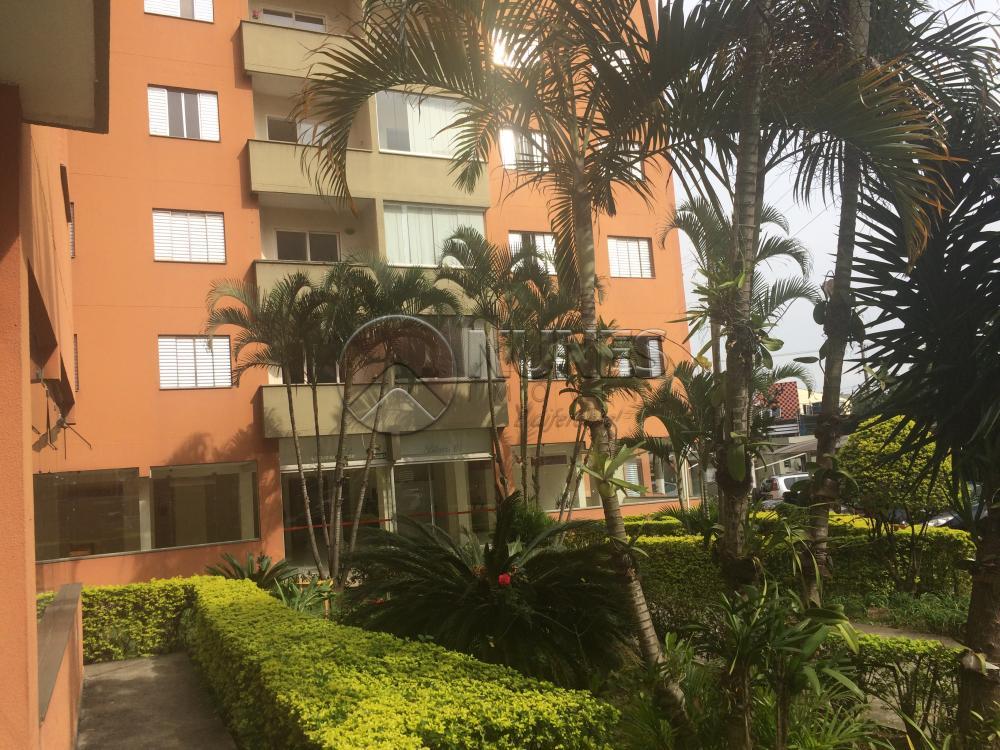 Alugar Apartamento / Padrão em Osasco apenas R$ 900,00 - Foto 23
