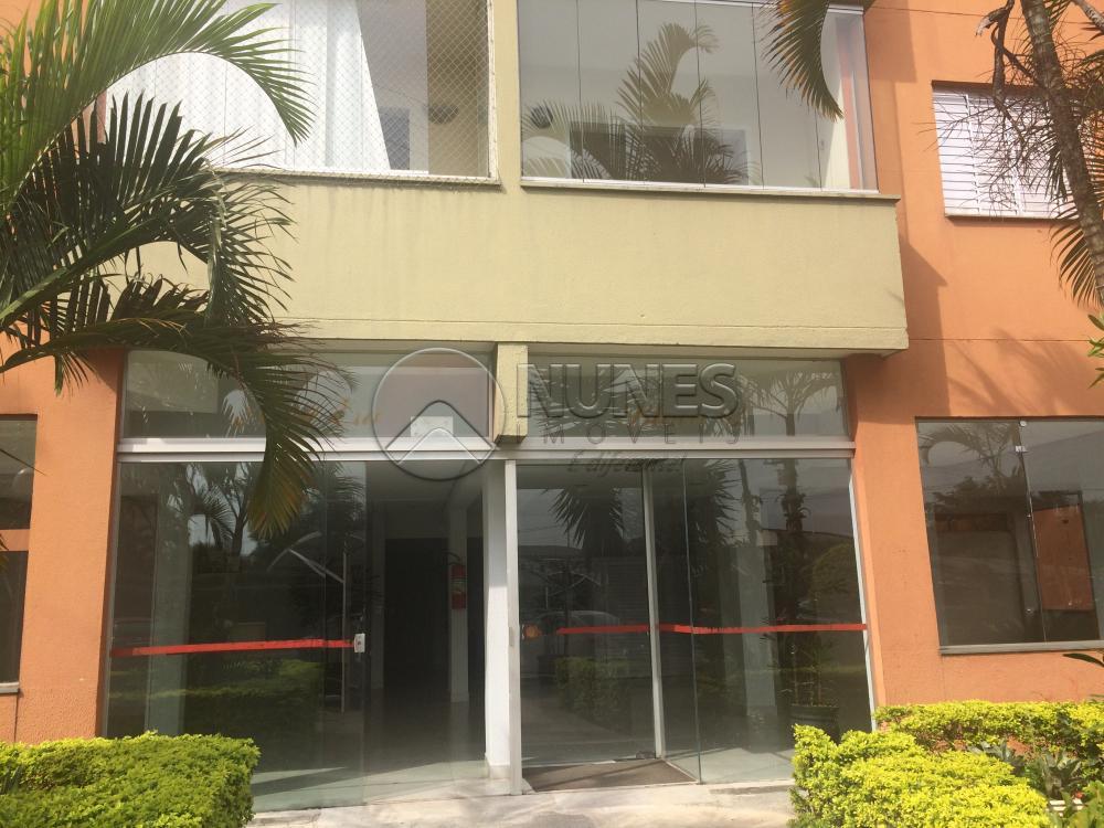 Alugar Apartamento / Padrão em Osasco apenas R$ 900,00 - Foto 24