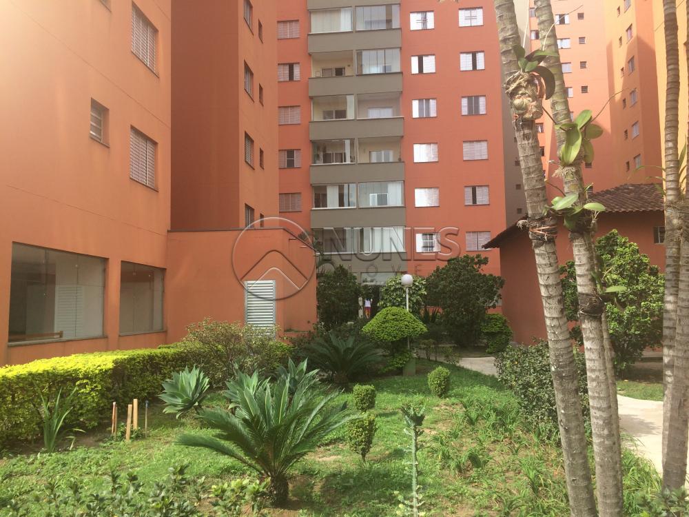 Alugar Apartamento / Padrão em Osasco apenas R$ 900,00 - Foto 25
