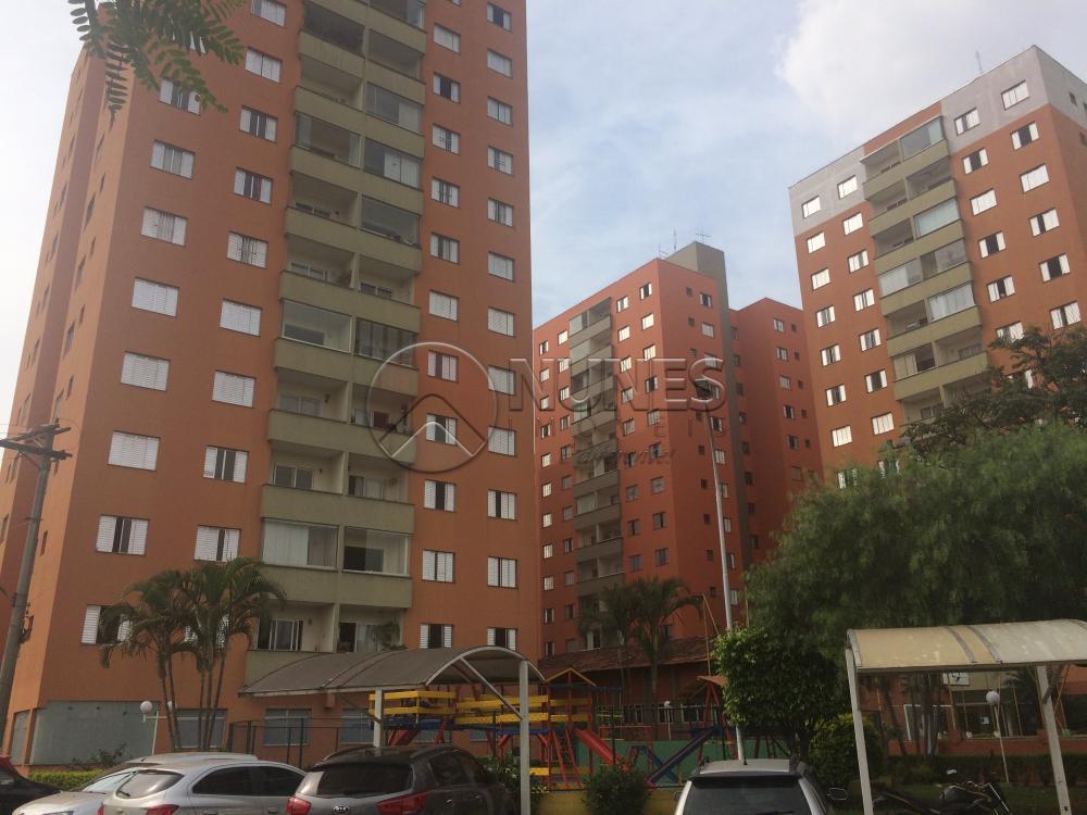 Alugar Apartamento / Padrão em Osasco apenas R$ 900,00 - Foto 28