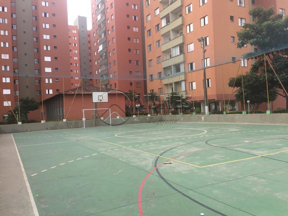 Alugar Apartamento / Padrão em Osasco apenas R$ 900,00 - Foto 29