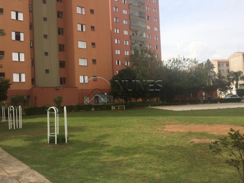 Alugar Apartamento / Padrão em Osasco apenas R$ 900,00 - Foto 30