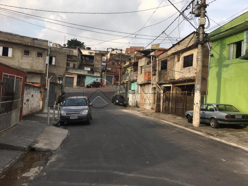 Comprar Casa / Terrea em Osasco apenas R$ 170.000,00 - Foto 2
