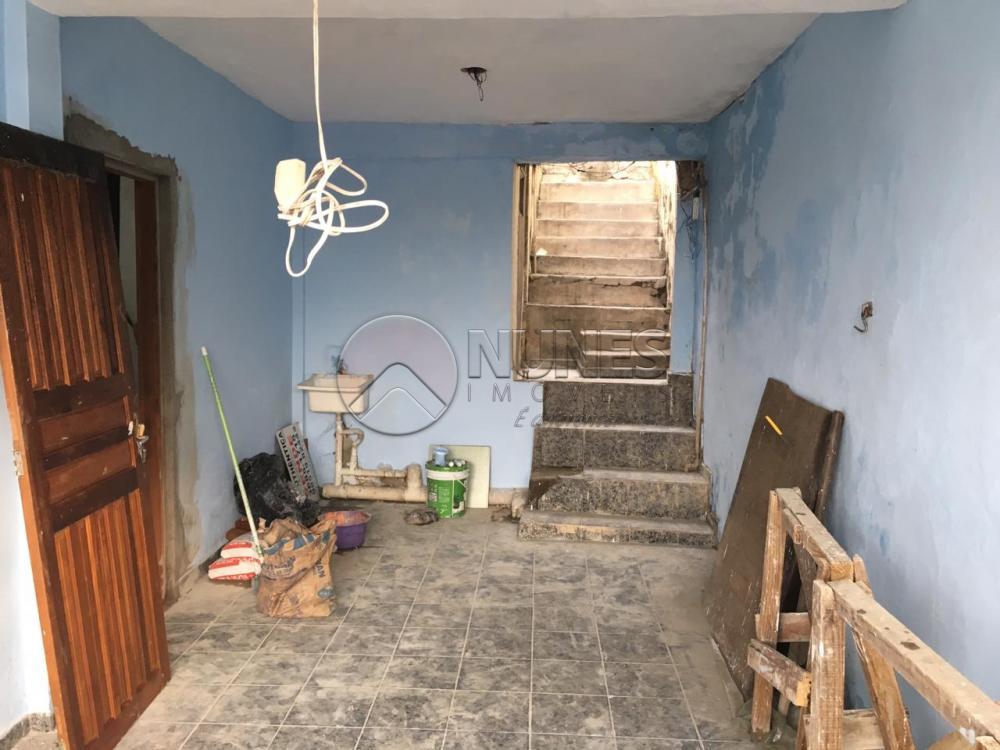 Comprar Casa / Terrea em Osasco apenas R$ 170.000,00 - Foto 5