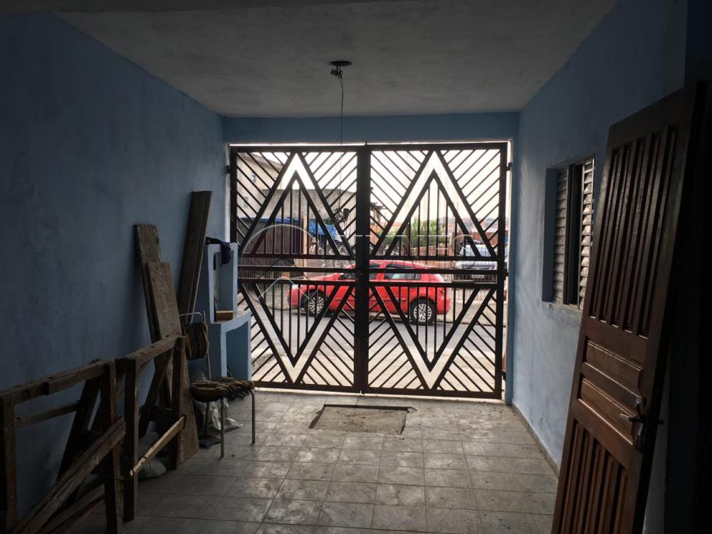 Comprar Casa / Terrea em Osasco apenas R$ 170.000,00 - Foto 6