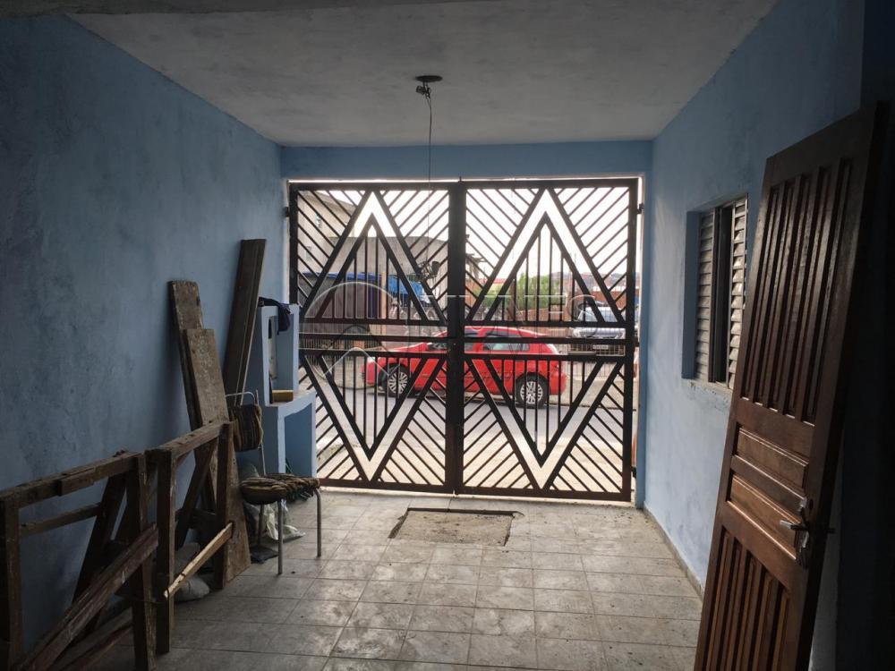 Comprar Casa / Terrea em Osasco apenas R$ 170.000,00 - Foto 8