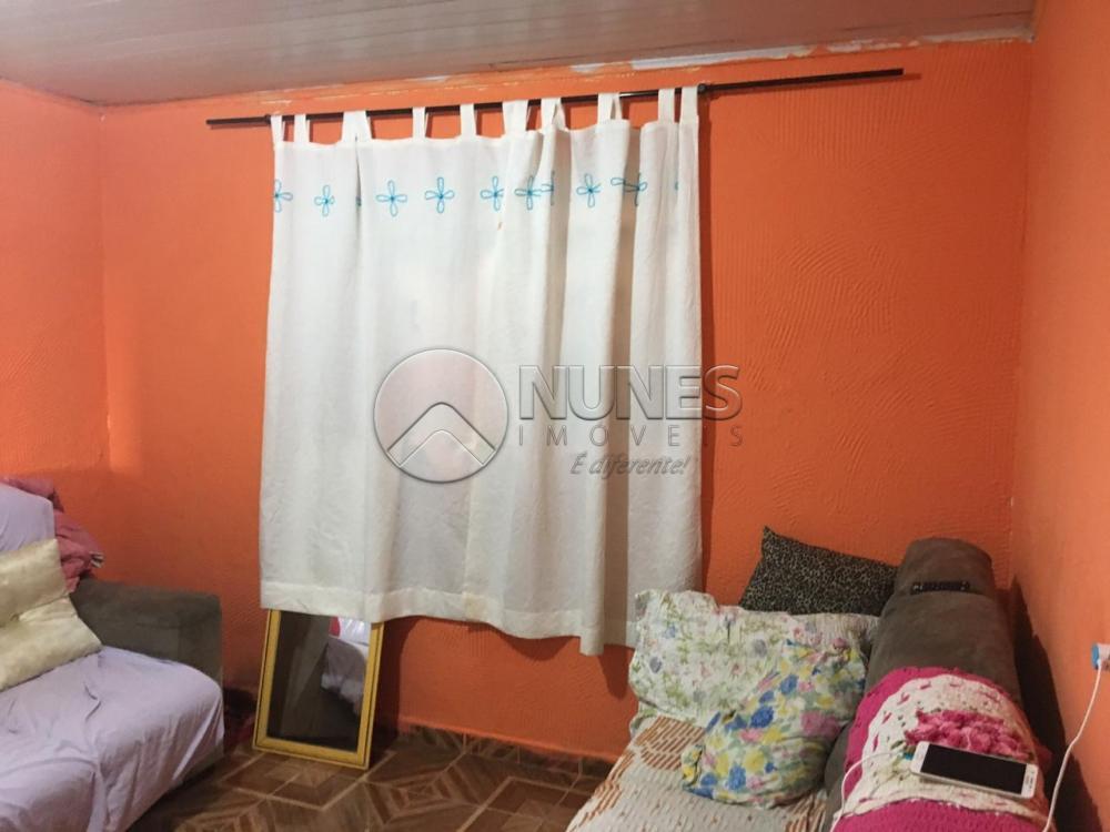 Comprar Casa / Terrea em Osasco apenas R$ 170.000,00 - Foto 10