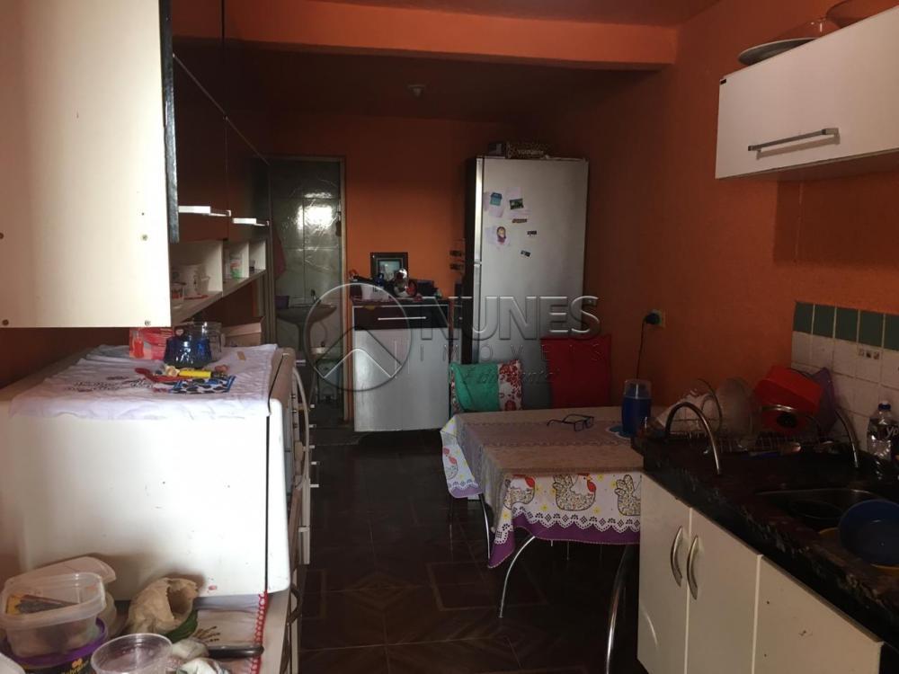 Comprar Casa / Terrea em Osasco apenas R$ 170.000,00 - Foto 15