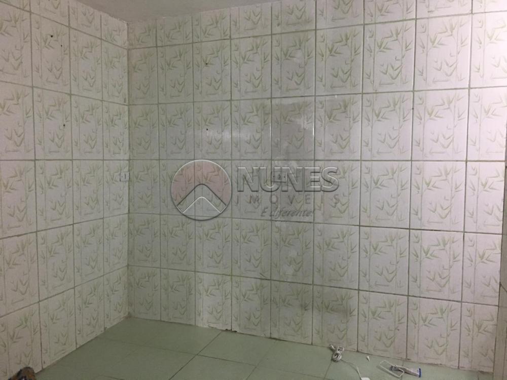 Comprar Casa / Terrea em Osasco apenas R$ 170.000,00 - Foto 17