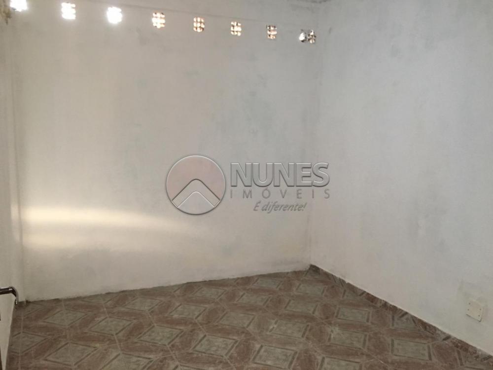Comprar Casa / Terrea em Osasco apenas R$ 170.000,00 - Foto 22