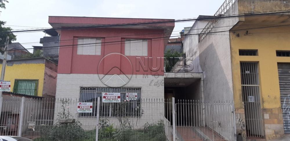 Carapicuiba Casa Venda R$350.000,00 4 Dormitorios 2 Vagas Area do terreno 325.00m2 Area construida 134.20m2