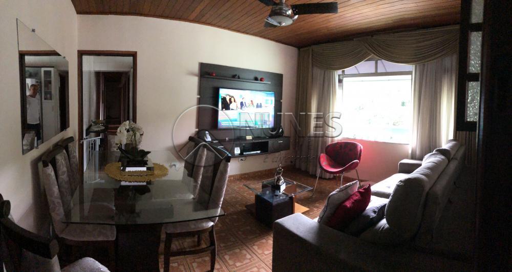 Comprar Casa / Sobrado em Osasco apenas R$ 550.000,00 - Foto 1