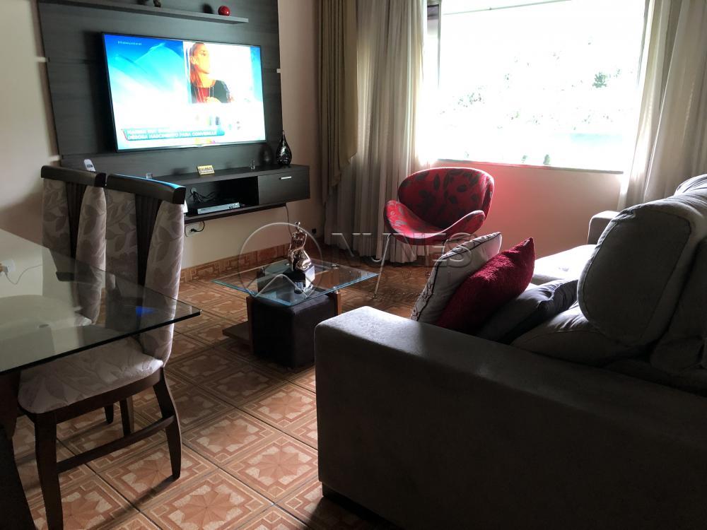 Comprar Casa / Sobrado em Osasco apenas R$ 550.000,00 - Foto 2