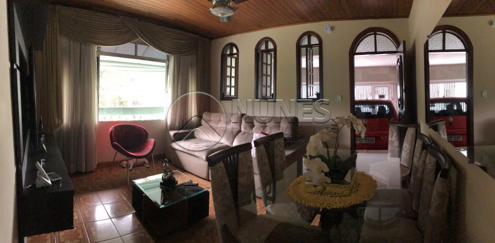 Comprar Casa / Sobrado em Osasco apenas R$ 550.000,00 - Foto 3