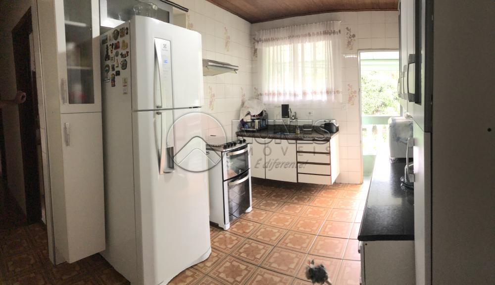 Comprar Casa / Sobrado em Osasco apenas R$ 550.000,00 - Foto 5