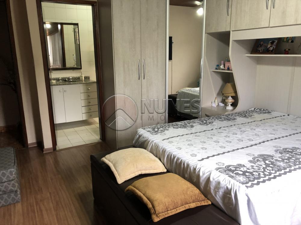 Comprar Casa / Sobrado em Osasco apenas R$ 550.000,00 - Foto 8