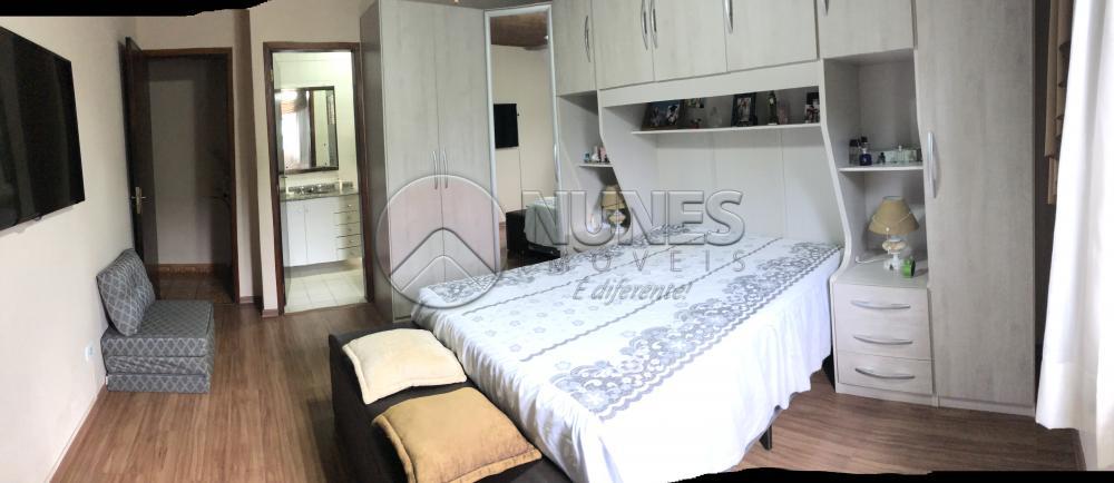 Comprar Casa / Sobrado em Osasco apenas R$ 550.000,00 - Foto 9