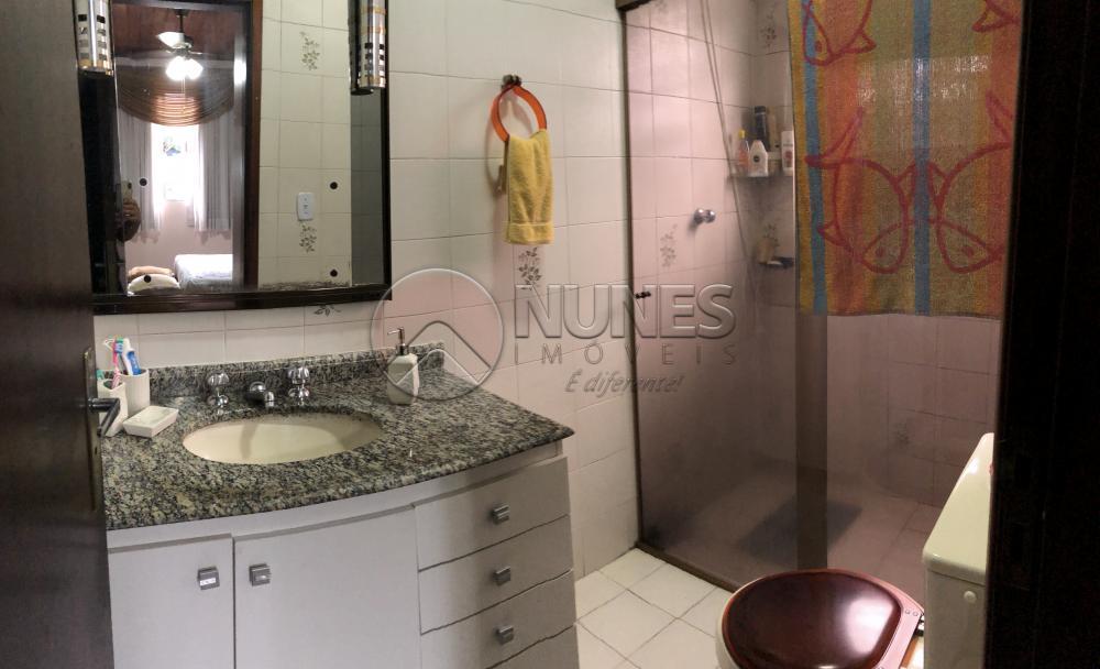 Comprar Casa / Sobrado em Osasco apenas R$ 550.000,00 - Foto 11