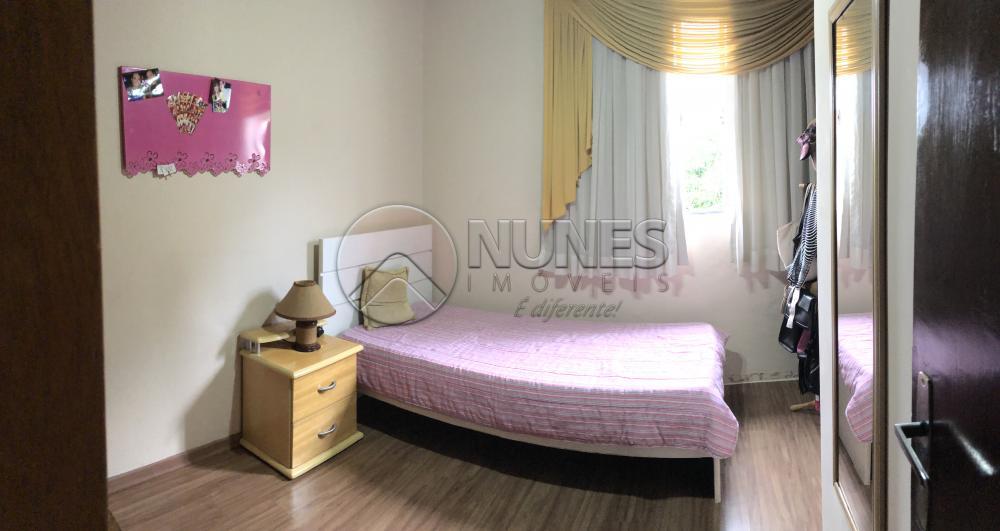 Comprar Casa / Sobrado em Osasco apenas R$ 550.000,00 - Foto 14