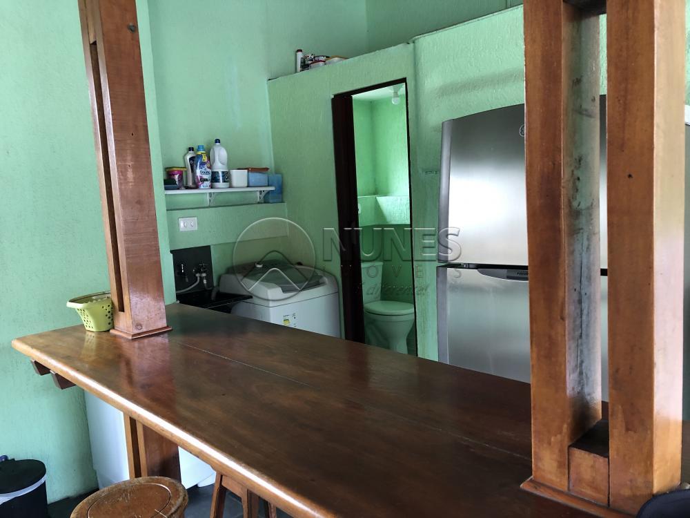 Comprar Casa / Sobrado em Osasco apenas R$ 550.000,00 - Foto 21