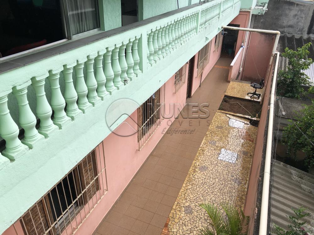 Comprar Casa / Sobrado em Osasco apenas R$ 550.000,00 - Foto 22