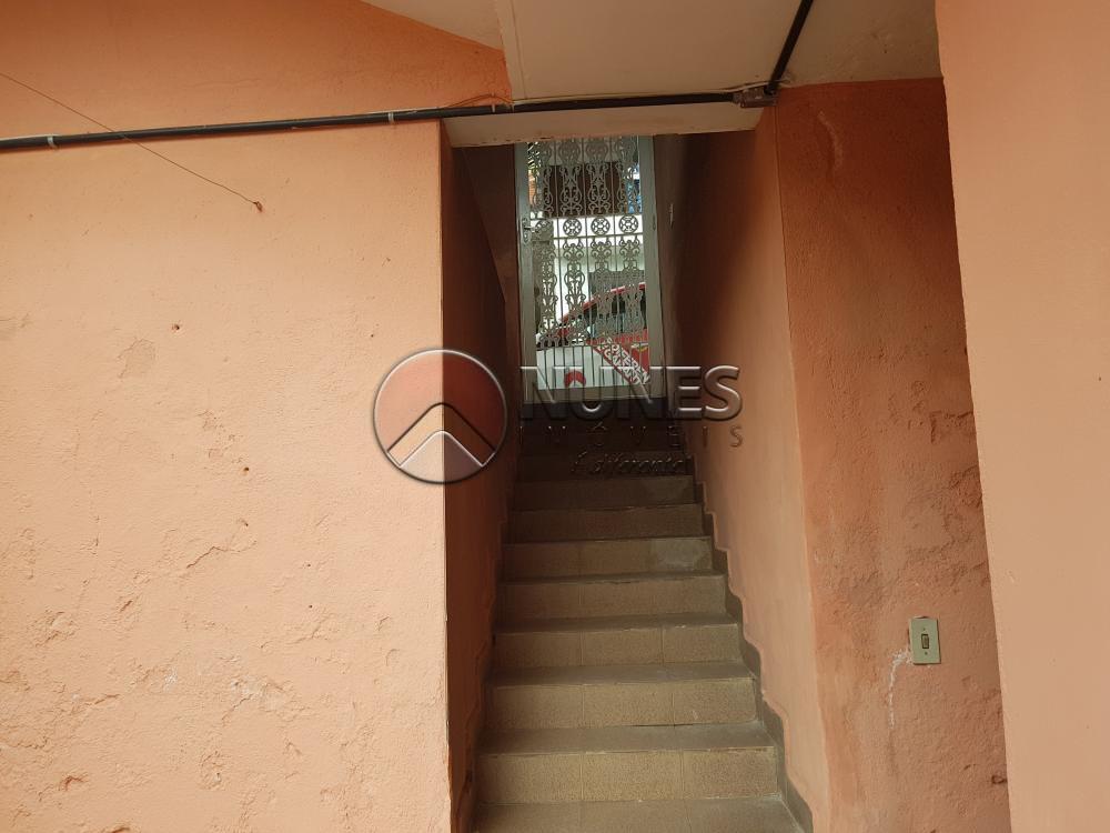 Comprar Casa / Sobrado em Osasco apenas R$ 550.000,00 - Foto 23