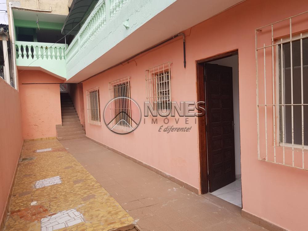 Comprar Casa / Sobrado em Osasco apenas R$ 550.000,00 - Foto 25