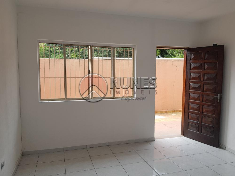 Comprar Casa / Sobrado em Osasco apenas R$ 550.000,00 - Foto 26